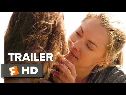 Body of Deceit Trailer #1 (2017)   Movieclips Indie