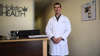 Simcoe (ON) Canada  city pictures gallery : Medical Marijuana in Canada: How to sign up for medical marijuana in Canada