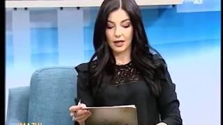 IMAZHI I DITËS - PËR ÇDO VIT, NJË MËSUESE E RE 15.12.2017