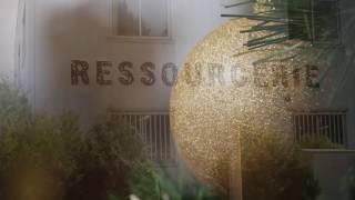 """Noël solidaire"": la vidéo souvenir"
