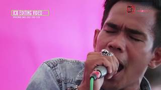 Video SHE'S GONE FAJRUN TAMBORA BAND MP3, 3GP, MP4, WEBM, AVI, FLV Oktober 2018