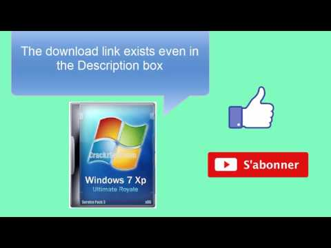 windows xp ultimate royale iso free download