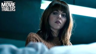 Nonton The Autopsy Of Jane Doe   Clip And Trailer Compilation Film Subtitle Indonesia Streaming Movie Download