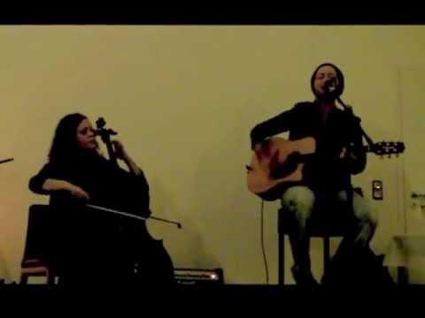 "Falco Trio (Duo) - ""Romeo & Julia"" - vom 05.11.2011"