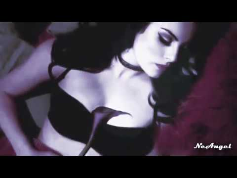 Элизабет гиллис порно видео 140