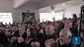 VIDEO RESUMEN DE CA 25 DE MAYO VS BIALET: SE JUEGA UN CLASICO EN LA CUMBRE: 25 VS SAN ESTEBAN