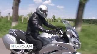 Nonton Prezentare Yamaha Fjr1300a Model 2016 Film Subtitle Indonesia Streaming Movie Download