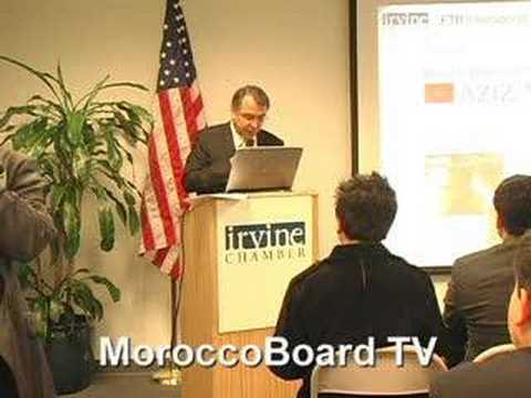 2-investing in Morocco presentation