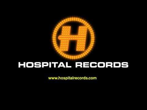 Wretch 32 - Unorthodox (Logistics Remix)