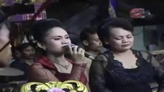 Wayang Golek karna tanding