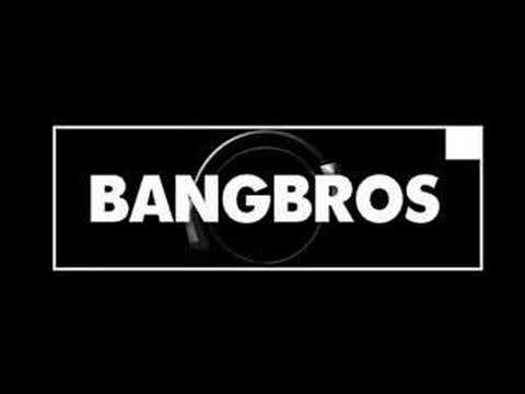����� Bangbros - Bangjoy the music