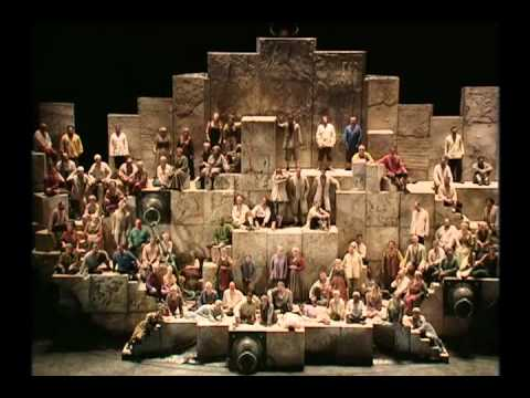 nabucco---hebrew-slaves-chorus