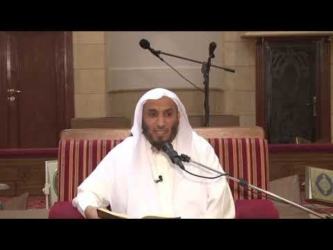 222- من قوله باب الحجر إلى قوله إلا حاكم