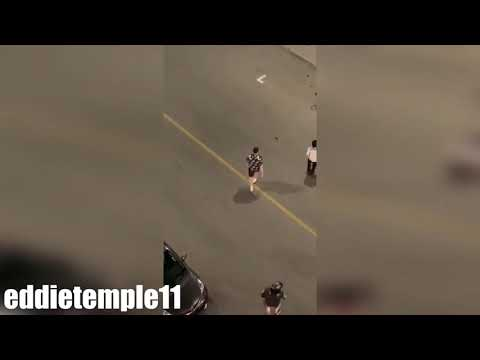 CRAZY FIGHTS ROADS RAGE Compilation HD#14