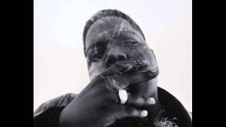 Notorious B.I.G. - The Message (NickT Remix)