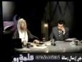 abdullah1994almatar - الشيخ عدنان العرعور يرد على الرافضي الكافر ياسر الخبيث