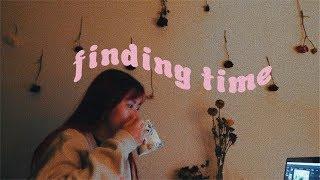 Video FINDING TIME ⁄⁄ CatCreature MP3, 3GP, MP4, WEBM, AVI, FLV Desember 2018
