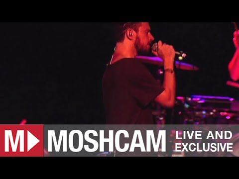 0 Zacks 15 to See at Osheaga 2012