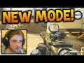 "Call of Duty: Ghosts ""HEAVY DUTY"" Gameplay - NEW Mode! Extra Health! - (COD Ghost Multiplayer)"