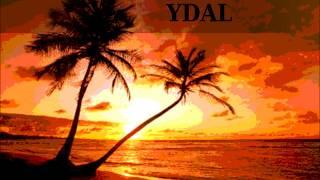 """Download Lagu """"Eylidal"""" Ydal Mp3"""