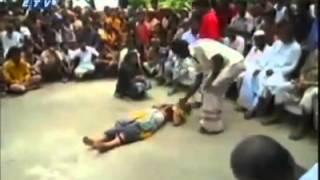Documentary Bangla  এভাবে নারী নির্যাতন করা যদি আইন হয়, তবে সামাজিক যুদ্ধই হোক !!   YouTube full download video download mp3 download music download