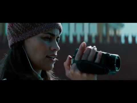 Mission: Impossible - Ghost Protocol (2011) Trailer