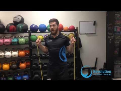 RevoPT Trainer Tip #11