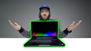 Video Unboxing The $4000 Razer Gaming Laptop MP3, 3GP, MP4, WEBM, AVI, FLV Agustus 2018