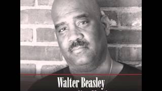 Walter Beasley   Music