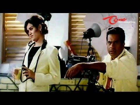 Telugu Comedy Movies
