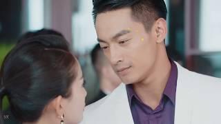 Nonton Liu Qian Cheng  Love Hunting  Film Subtitle Indonesia Streaming Movie Download