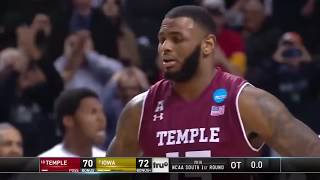 Video March Madness Buzzer Beaters and Upsets (2010-2019) MP3, 3GP, MP4, WEBM, AVI, FLV Agustus 2019