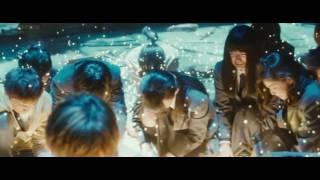 Nonton Koro-sensei final moment - Assasination Classroom: Graduation Film Subtitle Indonesia Streaming Movie Download