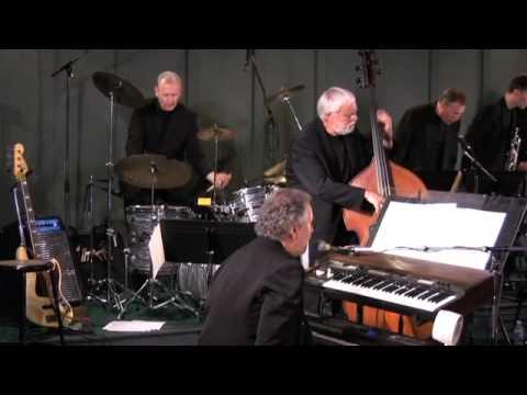 Sing Sing Sing - Chris Millington Big Band