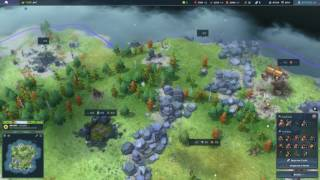 Download Lagu Northgard: Trading with Jötunn takes ages Mp3
