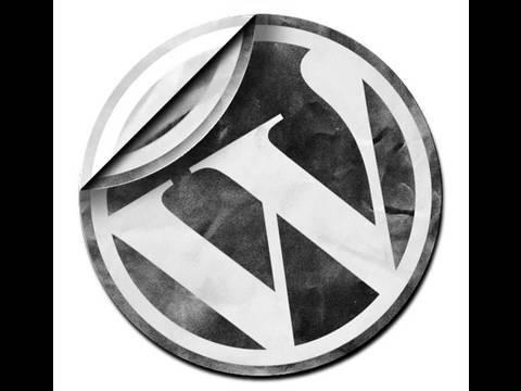 Como instalar WordPress en tu hosting [1/2]