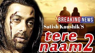 Video 151 Interesting facts :Tere Naam 2 : Salman Khan | Katrina Kaif | Satish Kaushik MP3, 3GP, MP4, WEBM, AVI, FLV Agustus 2018