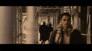 LS-G - Pergjithmon (Official Video HD) Deutsch&albanisch- Shqip 2014