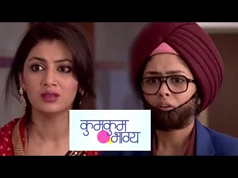 Pargya's & Bulbul's Truth REVEALED To Abhi?? | Kum