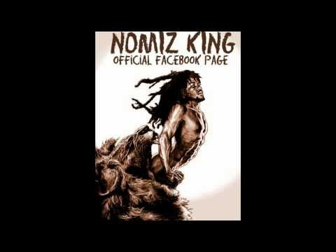 Nomiz king - Black star