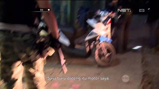 Video 86 Insiden Pecahnya Tawuran di Depok - Ipda Winam Agus MP3, 3GP, MP4, WEBM, AVI, FLV Juni 2018