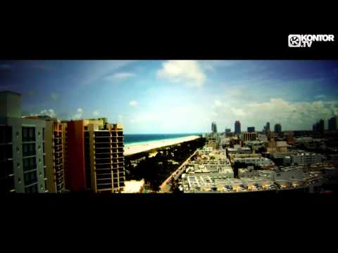 Hardwell – Cobra (Official Energy Anthem 2012) (Official Video HD)