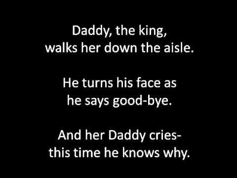 Daddy's Little Princess (the original)