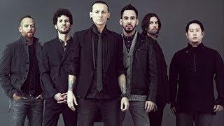Linkin Park - Greatest Hits (Chester Bennington Tribute) Linkin Park - Best Songs Best Songs of Linking Park Songs Included:...