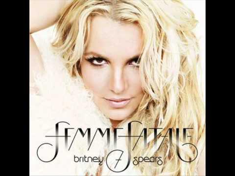 Britney Spears - I Wanna Go (Dj Frank Alex Dreamz Remix)