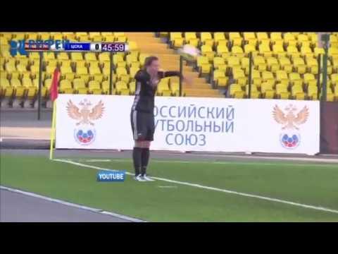 Спортивные новости 17.05.2018 - DomaVideo.Ru
