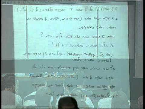 Quantum Physics 1 - Vorlesung 01