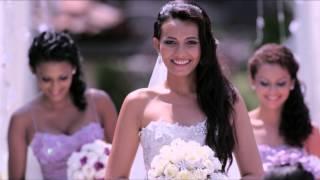 Behuli - Indira Joshi & Santosh Lama