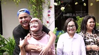 Video RAFFI BILLY & FRIENDS - Keseruan Billy Jadi Supir Angkot (2/3/19) Part 1 MP3, 3GP, MP4, WEBM, AVI, FLV Maret 2019