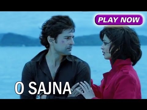 O Sajna Songs mp3 download and Lyrics